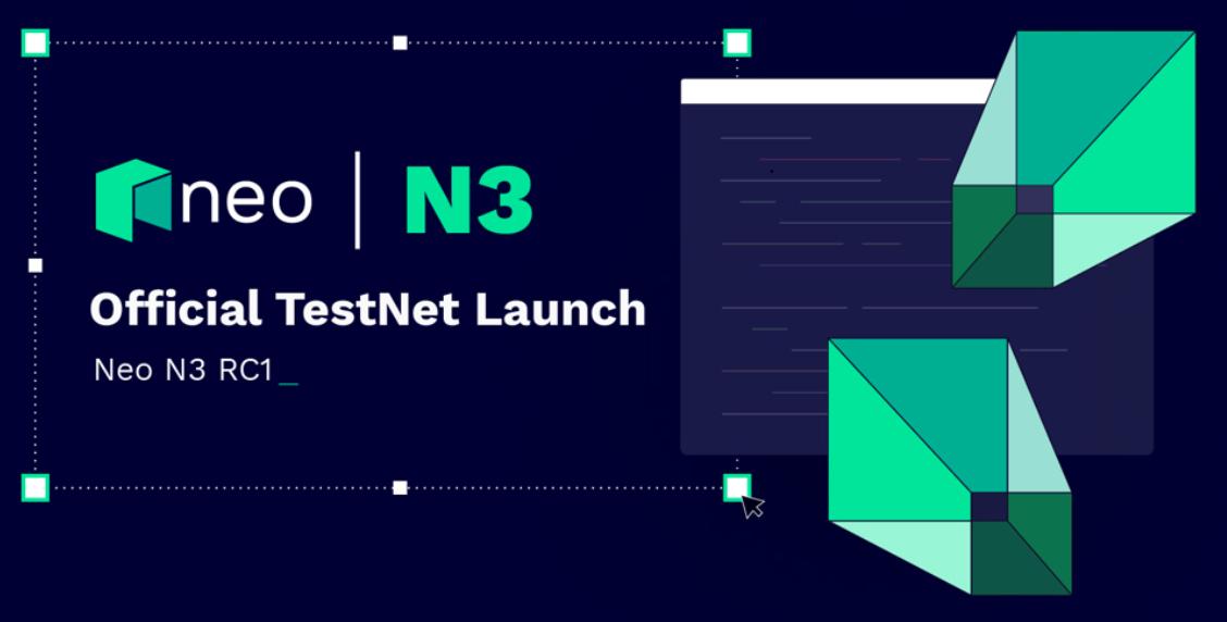 neo n3