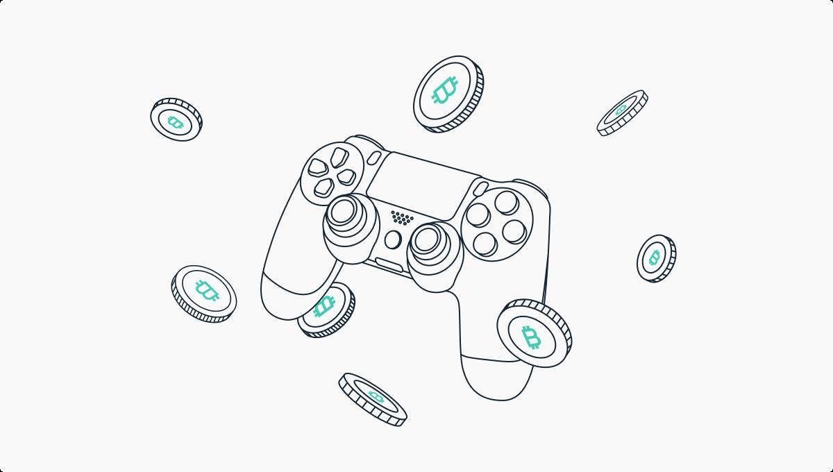 تتابع CoinEx إتجاهات الصناعة وتعزز تطورات النظام البيئي لـ GameFi